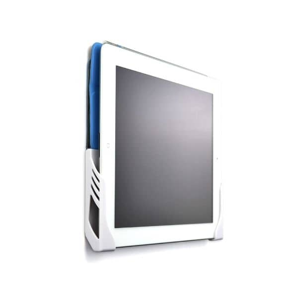 Dockem Koala Tablet Wandhalterung für iPad Air, mini, Pro und Android Tablets wie Samsung Galaxy Tab, Note, Nexus 7,10 und v.a.