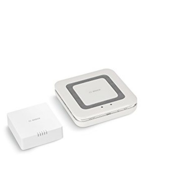 Bosch Smart Home Twinguard Rauchmelder
