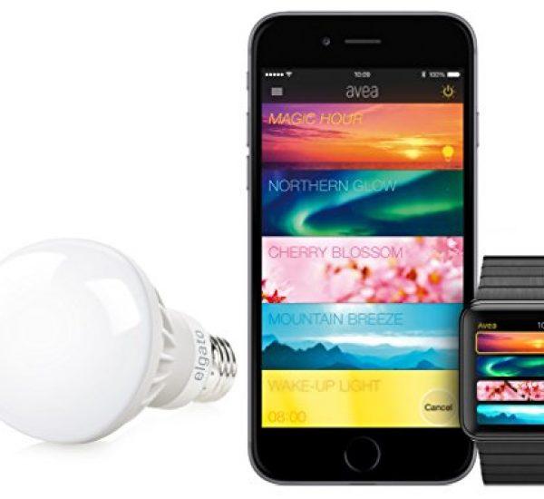 10738-1-elgato-avea-bulb-led-lampe.jpg