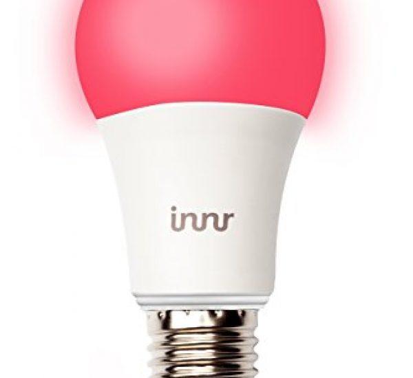10753-1-innr-e27-rgbw-led-lampe.jpg