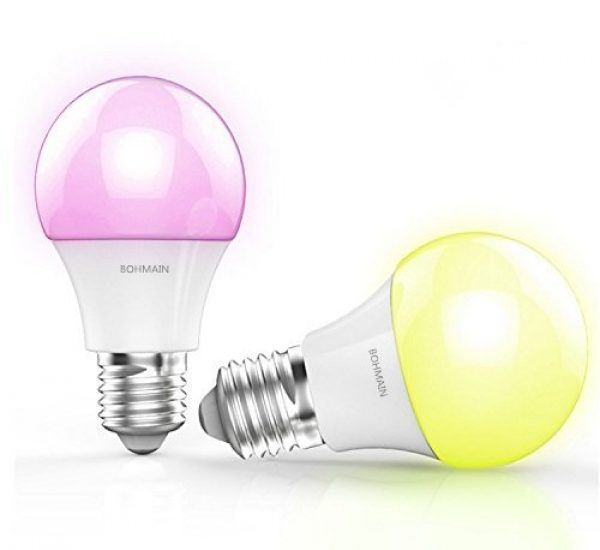 10755-1-bohmain-magic-led-lampe.jpg
