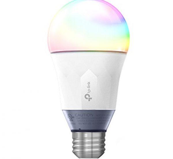10757-1-tp-link-led-lampe-lb130.jpg