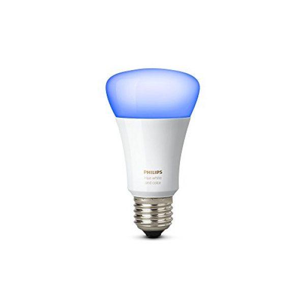 10763-1-philips-hue-led-lampe.jpg
