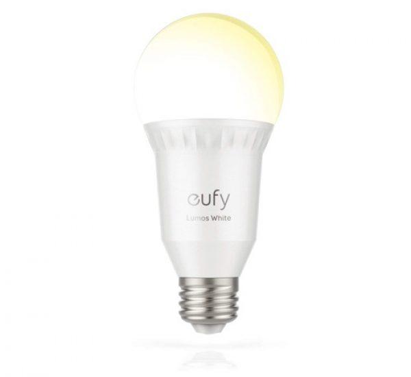 10767-1-eufy-e27-wlan-led-lampe.jpg