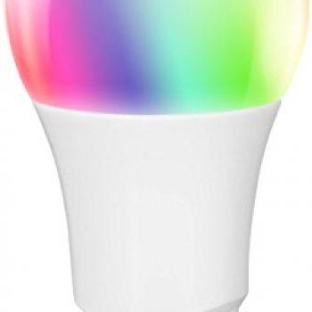 10772-1-tint-e27-led-lampe.jpg