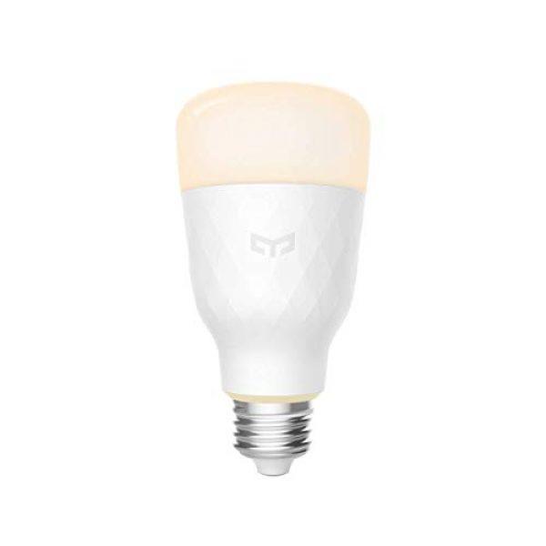 Yeelight Smart E27 LED-Lampe