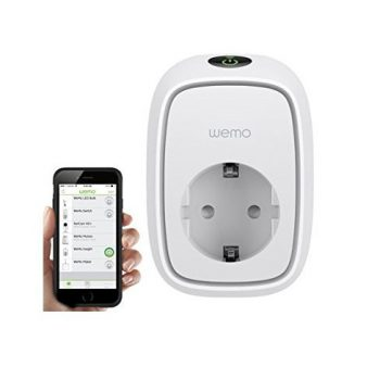 10815-1-wemo-insight-switch.jpg