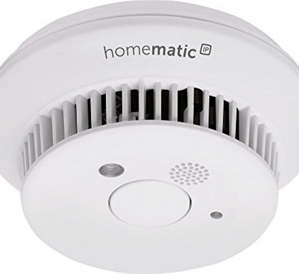 10845-1-homematic-ip-rauchwarnmelder.jpg