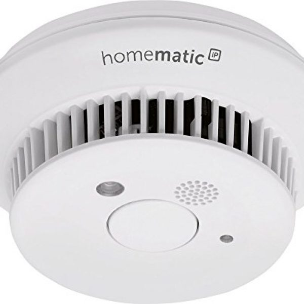 10845-1-homematic-ip-rauchwarnmelder.jpg
