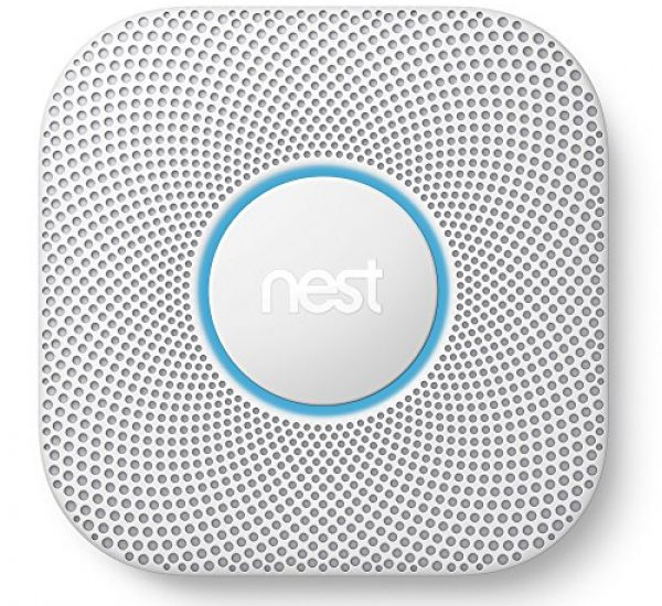 10847-1-nest-protect-zweite-generatio.jpg