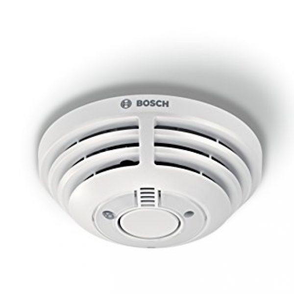10850-1-bosch-smarthome-rauchmelder.jpg