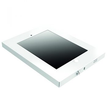 PureMounts PDS-5701 - iPad Wandhalterung