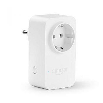 10908-1-amazon-smart-plug.jpg