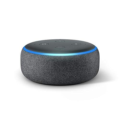 10978-1-echo-dot-3-gen.jpg