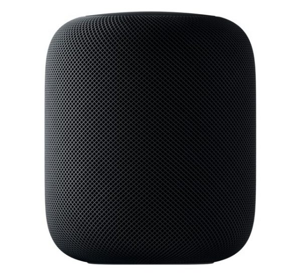 11126-1-apple-homepod.jpg