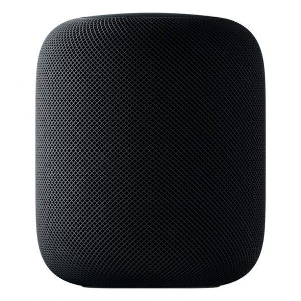 11126-1-apple-homepod.jpg