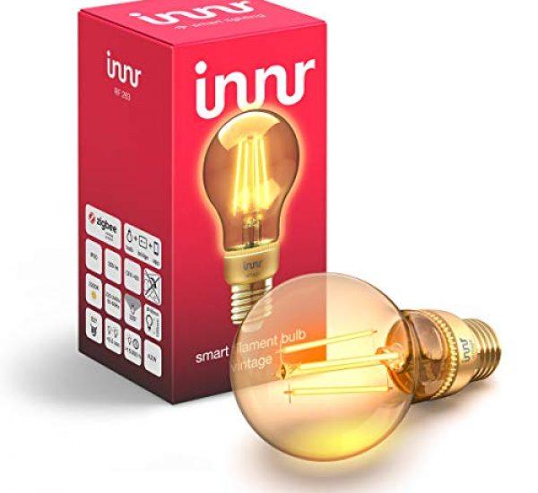 11177-1-innr-filament-led-lampe-vintag.jpg