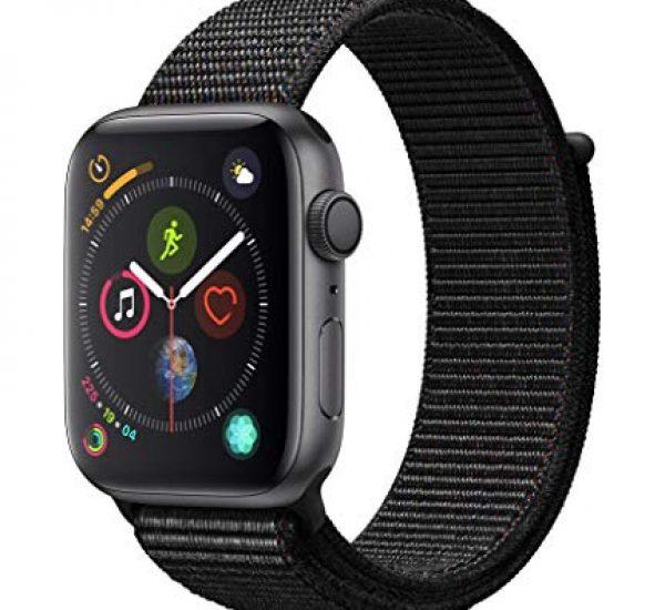 Apple Watch 4 (Series 4)