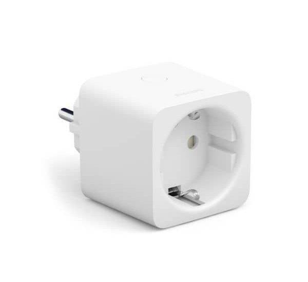 Philips Hue SmartPlug