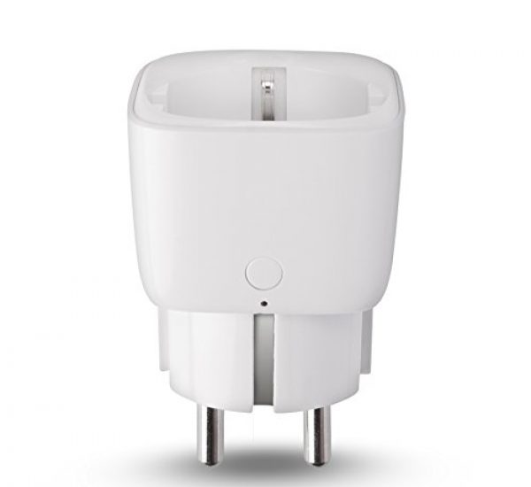11374-1-innr-smart-plug-sp120.jpg