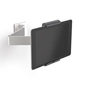 12271-1-durable-tablet-wandhalterung-m.jpg