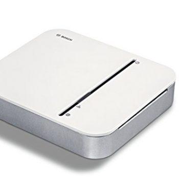 12693-1-bosch-smart-home-controller.jpg