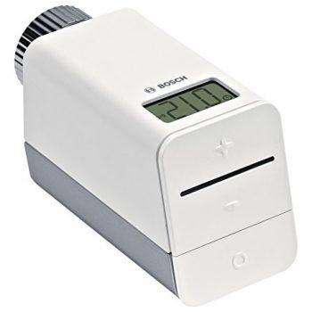 Bosch Smart Home Heizkörper-Thermostat