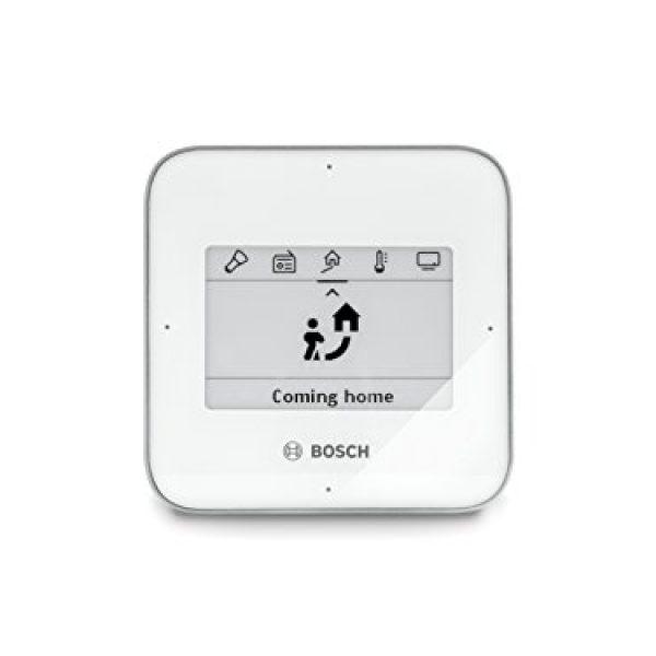 Bosch Smart Home Twist (Funkfernbedienung)