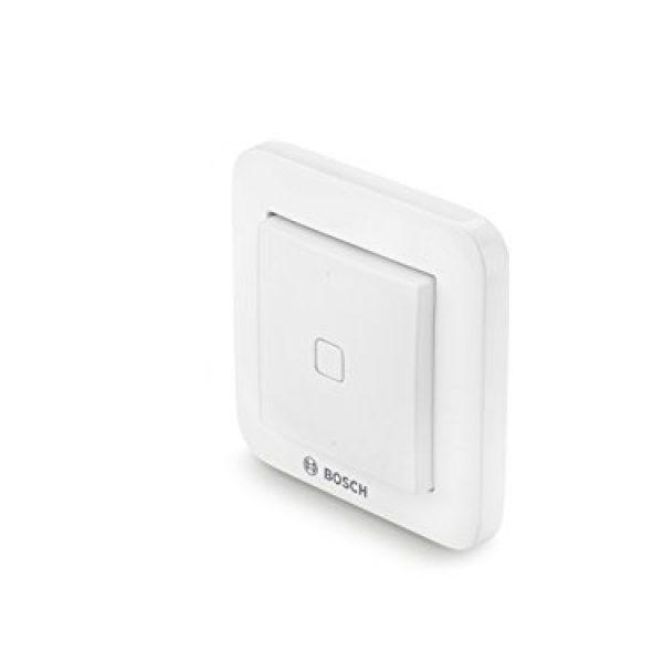 Bosch Smart Home Universalschalter