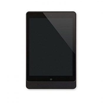 Basalte Eve Premium iPad Wandhalterung