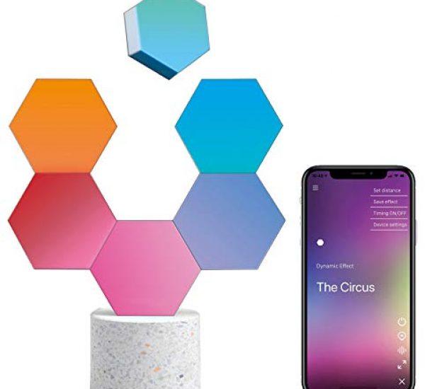 LifeSmart Cololight LED Modul System