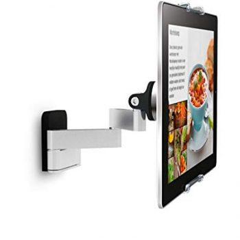 Vogel's TMS 1030 Tablet-Wandhalter