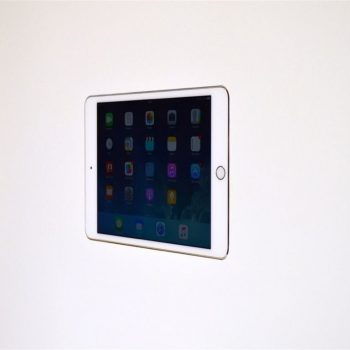 14506-1-wall-smart-invisible-mount.jpg