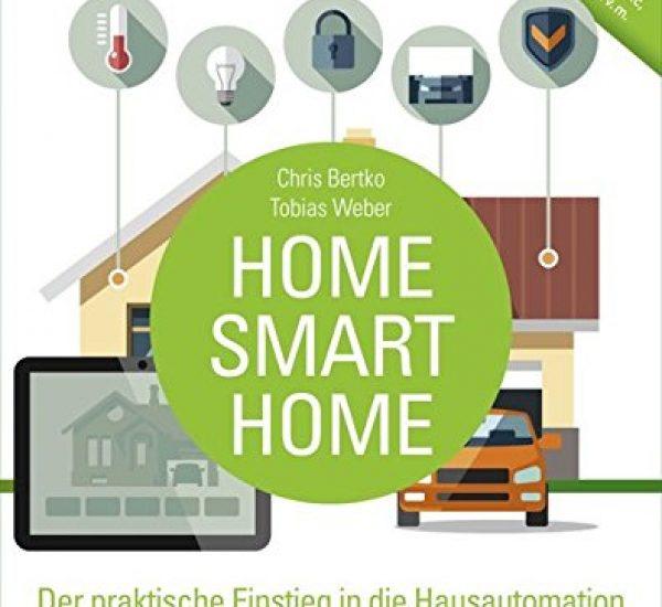 14952-1-home-smart-home-der-praktisc.jpg