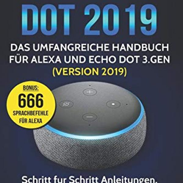14961-1-amazon-echo-dot-2019-das-umfa.jpg