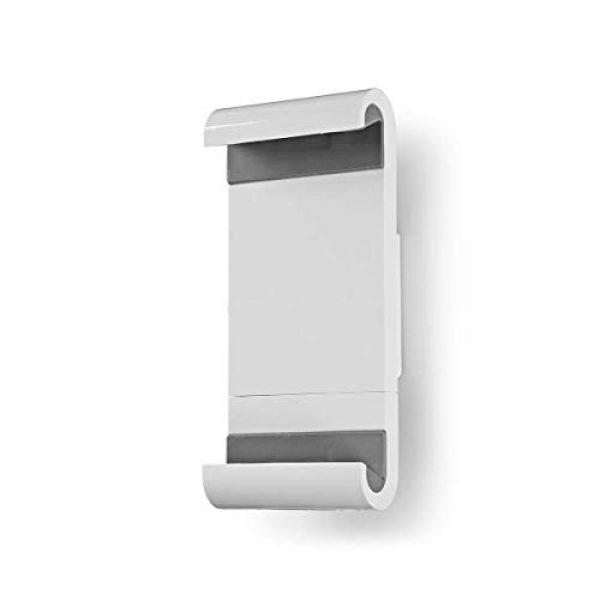15247-1-knig-knm-ftm10-tablet-wa.jpg