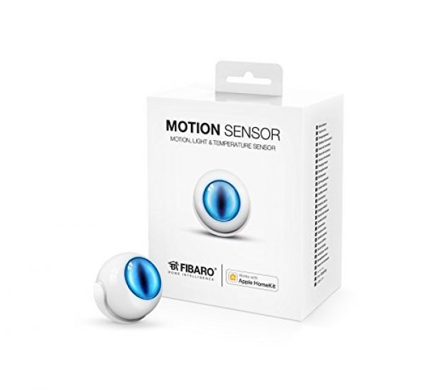 15324-1-fibaro-homekit-enabled-motion.jpg