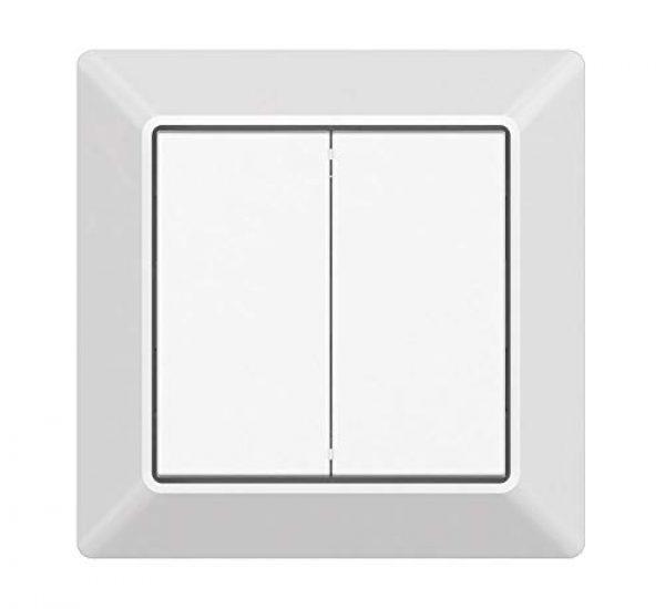 Friends of Hue kompatibler ZigBee Lichtschalter