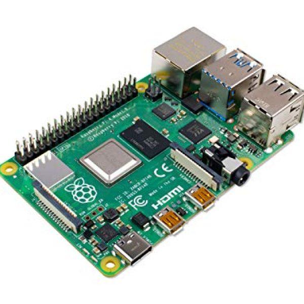 16674-1-raspberry-pi-4-modell-b-4-gb.jpg