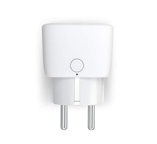 Innr SmartPlug SP 220