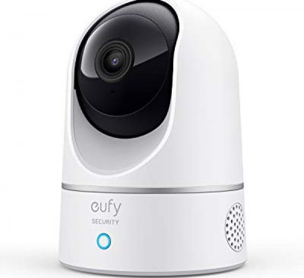 17024-1-eufy-security-indoor-cam-2k-ue.jpg
