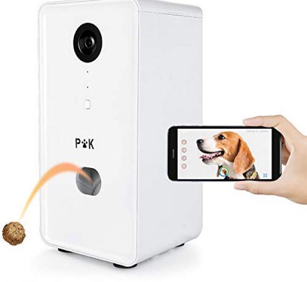 17038-1-puppy-kitty-smart-hundekamera.jpg