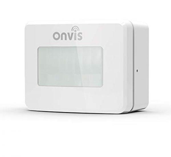 Onvis Smart Motion Sensor - HomeKit Bewegungsmelder