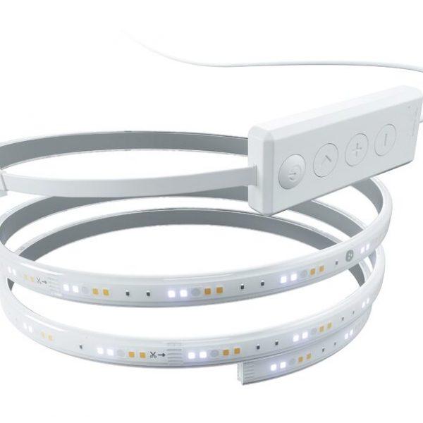 17603-1-nanoleaf-essentials-lightstrip.jpg