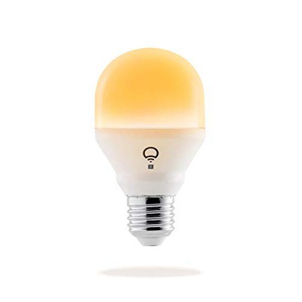 Lifx mini day dusk WLAN LED-Lampe - HomeKit kompatibel