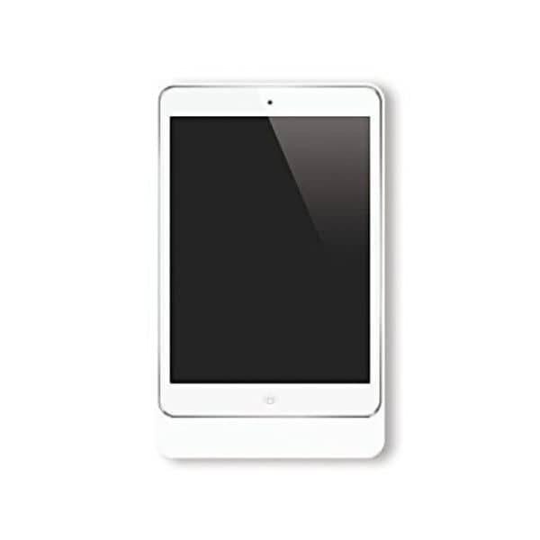 Basalte Eve iPad Wandhalterung - Aufputz-Montage