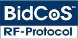 BidCos eQ-3 Funkprotokoll