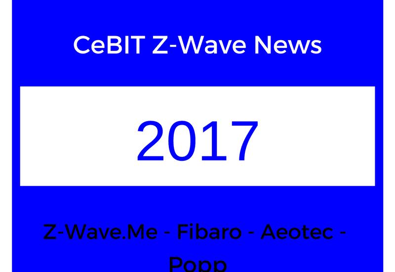 CeBIT-2017-Z-Wave-News