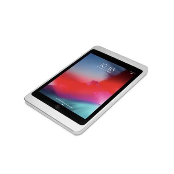 Displine Dame Wall - iPad Wandhalterung - für viele iPad Modelle erhältlich