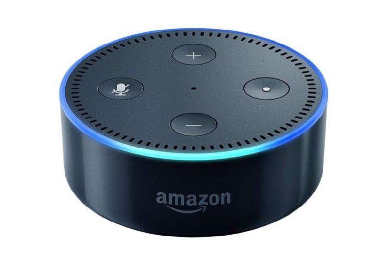 Einrichtung-der-Alexa-App-der-Echos